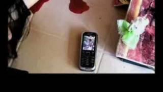 Bluetooth malayalam scandal