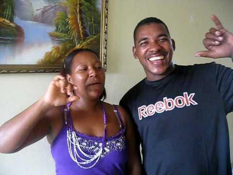 los alcarrizos en dominicana desde panama
