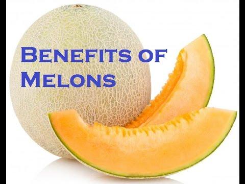 health-benefits-of-melon