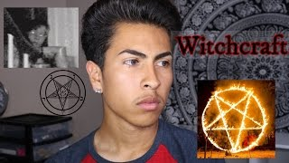 I Was Possessed As a Kid | StoryTime