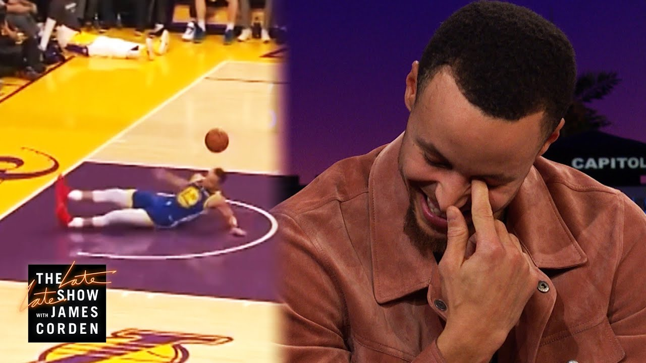 Reaction pours in from NBA players and fans in the wake of Stephen ...