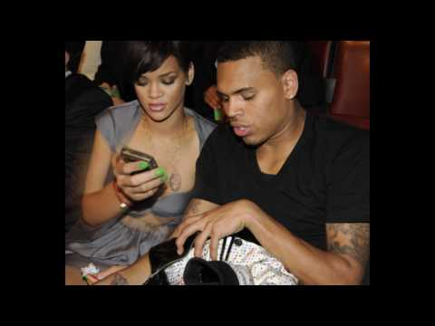 Chris Brown & Rihanna - What Really Happened(THE 911 CALL)  SAY GOODBYE / REHAB HQ *MUST SEE*