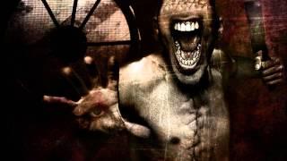 Fressfeind - Des Teufels Werk (Obscure Remix) Free Download
