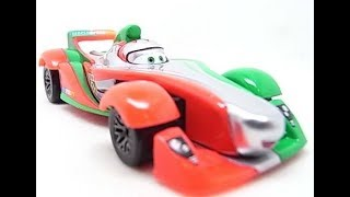 30+ Cancelled Disney Cars and Planes Diecasts  That Mattel HAS TO Release