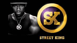 50 Cent Put Ya Hands Up Instrumental w/download
