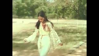 Дым Dhuaan ч 2 1981 शांति