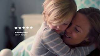 Graco® 4Ever® DLX 4-in-1 Car Seat (Teaser)