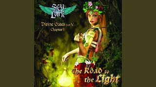Provided to YouTube by Believe SAS Hurricane · Skylark The Road to ...