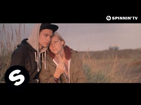 Sander van Doorn, Martin Garrix, DVBBS - Gold Skies (ft. Aleesia) [Official Music Video] OUT NOW Mp3
