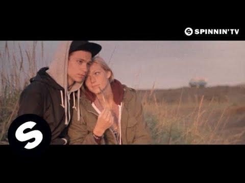 Sander van Doorn, Martin Garrix, DVBBS - Gold Skies (ft. Aleesia) [Official Music Video] OUT NOW
