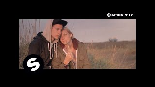 Repeat youtube video Sander van Doorn, Martin Garrix, DVBBS - Gold Skies (ft. Aleesia) [Official Music Video] OUT NOW