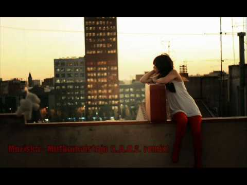Mariska - Matkamuistoja (L.A.O.S. remix)