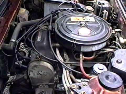 Hqdefault on Honda Civic Vacuum Diagram