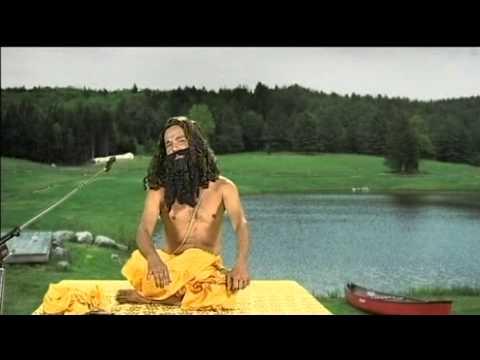 Papu pam pam | Faltu Katha | Episode 35 | Odiya Comedy | Brand New Odiya Songs