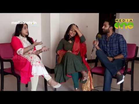 ജൂണിന്റെ വിശേഷങ്ങളുമായി രജിഷ വിജയന് Rajisha Vijayan | Interview | June