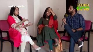 ജൂണിന്റെ വിശേഷങ്ങളുമായി രജിഷ വിജയന് Rajisha Vijayan   Interview   June