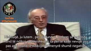 Në Betejën e Kosovës 1389 Milosh Kopili -Miloš Obilić,serb apo shqiptar?! Dhe pasojat katastrofale