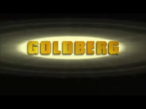 WWE Goldberg Theme Song & Titantron 2017
