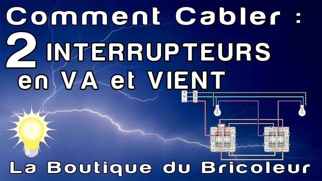 schemas electriques produits legrand