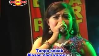 Talining Asmoro   Dewi Lunanti The Rosta Jandhut