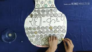 Janmashtami special one minute activity game for ladies kitty party