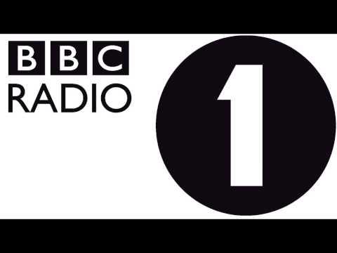 Aug 25, 2014: BBC Radio 1 Rockstar Gamers