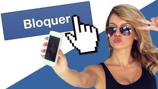 Top 8 des personnes à virer de tes amis Facebook