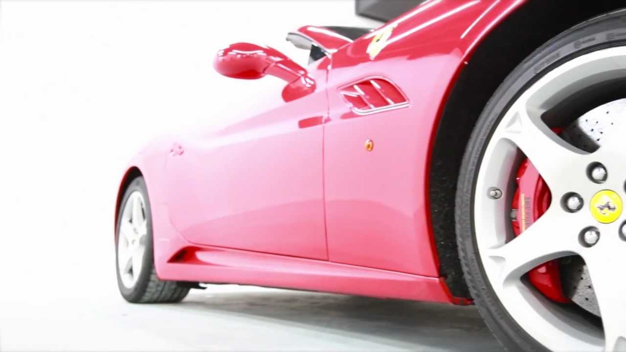 fleet ferrari luxury exotic car angeles rental rent legends classic and dallas a los rentals watch in