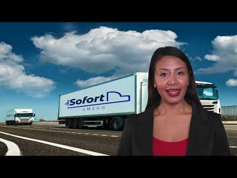 Sofort Umzug - Bestes Umzugsunternehmen in Köln North Rhine-Westphalia