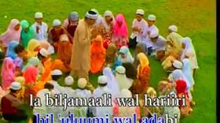 Cinta Rasul 1: Haddad Alwi & Sulis - Akhlaaqul Karimah Mp3