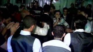 اسمع الجديد فرح عاصم عزيز كفر سعد البلد