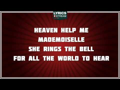 Lyla - Oasis tribute - Lyrics