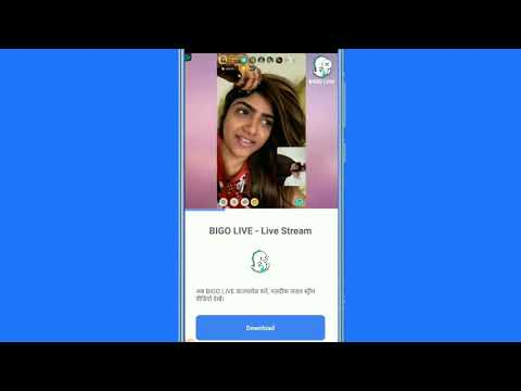Girls Mobile Number List 2019 | Girls Whatsapp Number | Apps | List | Friendship