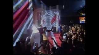 A1 - Take On Me - Top Of The Pops - Friday 8th September 2000