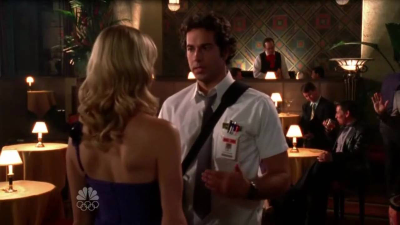 Download Chuck   Season 3   Best of Episodes 1,2 and 3   HQ