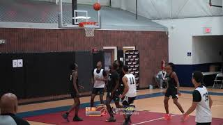 Ghalon Chisley Super 60 Mixtape