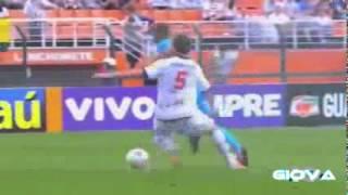 Video Mario Balotelli Vs Neymar   Skills and Goals 2013   HD download MP3, 3GP, MP4, WEBM, AVI, FLV Juli 2018