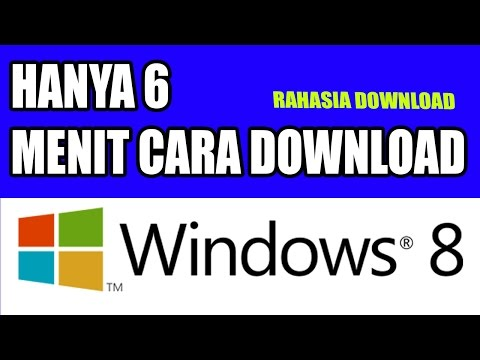 Cara Memperbaiki Windows 8.1 dan Aktivasi Hallo guys .. Gmn kabar kalian ? Tentunya harus baik² saja kan .   Link download ....