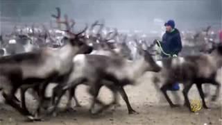 هذا الصباح- ماذا تعرف عن السكان الأصليين في النرويج؟