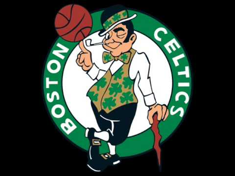 Boston Celtics (Trailer Music)