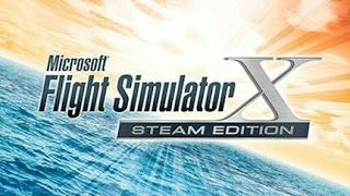 Baixar Microsoft Flight Simulator X Deluxe Edition for FREE