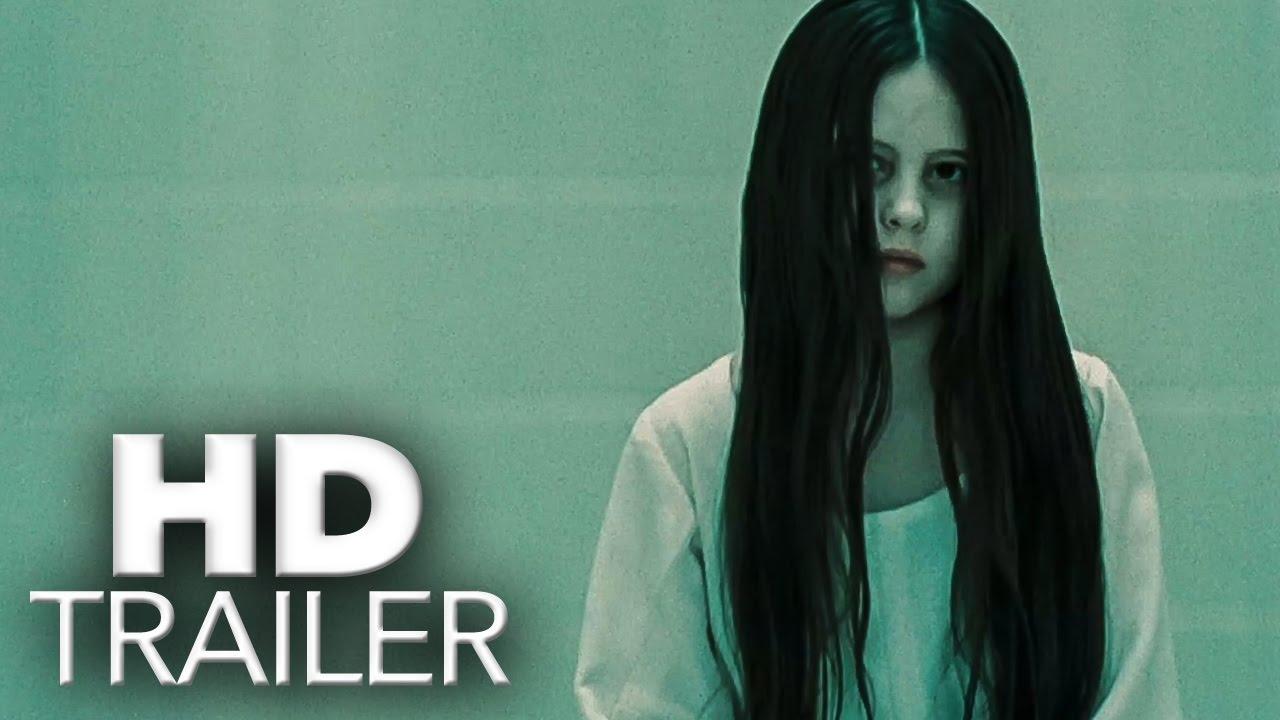 The Ring 3 Trailer Deutsch