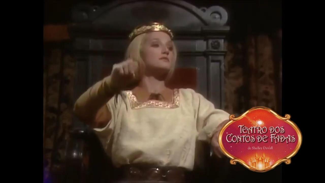 Princesa Henrietta - A Princesa Que Nunca Sorria