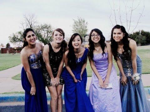 my-prom-dress-+-prom-vlog-❤