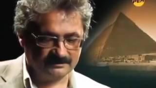 Живой инопланетянин подвергся допросу 2015
