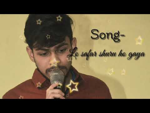 lo-safar-shuru-ho-gaya-song-lyrics-by-pradipto-paul
