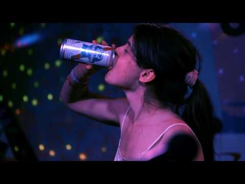 ShitKid live, SXSW 2018 & PressureDrop.tv mp3