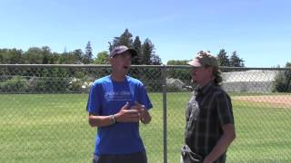 Andy Jones-Wilkins Post-2012 Western States 100 Commentary