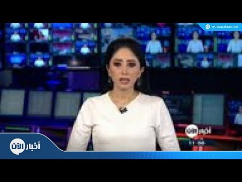 قرار أممي جديد يدين الصواريخ الحوثية