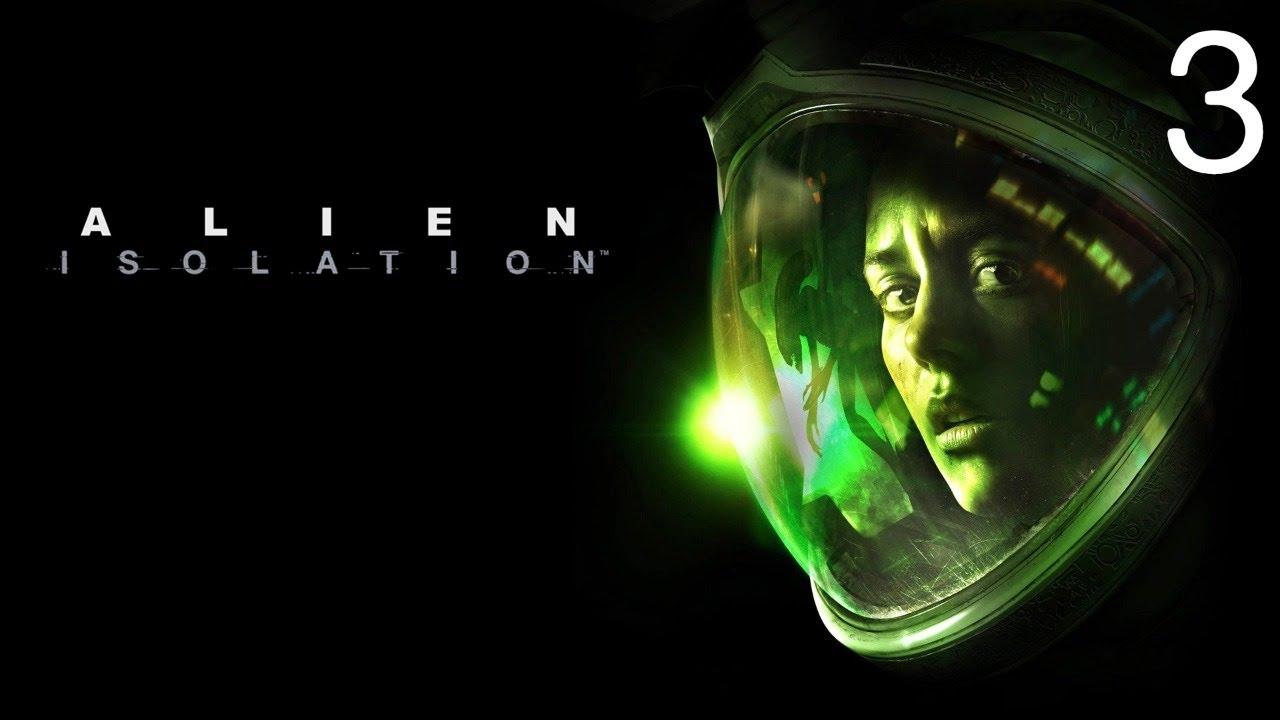 Aliens 3 Stream